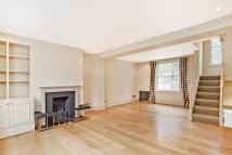Mews to rent in Billing Place, SW10