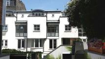 3 bed Flat to rent in Peony Court, Park Walk...