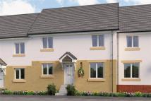 3 bedroom new home in Path Brae, Kirkliston...