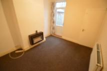 2 bedroom Terraced home to rent in Lynton Street, Derby...