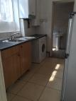 semi detached home to rent in Lewsey Road, Luton...