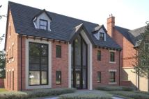 5 bed new home in Towers Avenue...