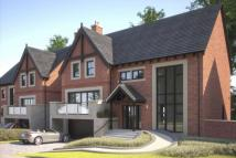 5 bedroom new home in Towers Avenue...