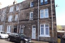 1 bedroom Flat to rent in Thistle Street, Glasgow...