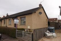 2 bed Cottage in Second Avenue, Glasgow...