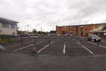 Land to rent in Townhead, Glasgow, G66