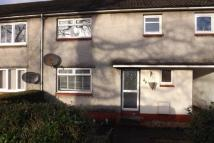 3 bed Terraced property to rent in Burns Road, Glasgow, G66