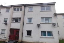 2 bed Flat to rent in Greenhead Road, Glasgow...