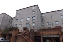 Flat to rent in Greenrigg Road, G67