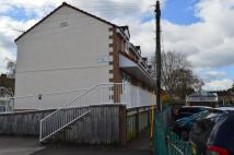 2 bedroom Terraced house to rent in North Town Lane, Taunton...