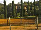 Catalonia Finca for sale
