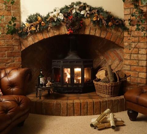 fireplace 016a.jpg