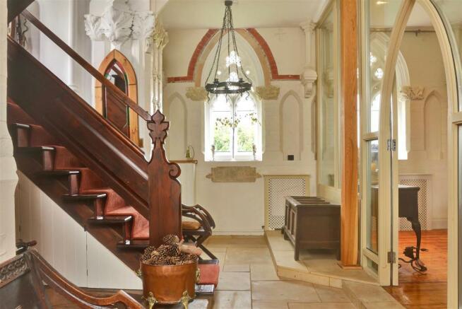 Old Church House PH-15.jpg