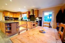 4 bedroom Detached home in Fold Hill, Friskney...