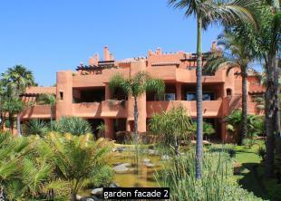 garden facade 2