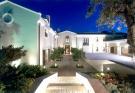 Villa for sale in Spain - Andalucia, Cádiz...