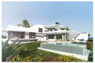 Detached Villa in Spain - Andalucia...