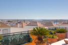 Apartment in Algarve, Tavira