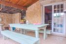 Detached Villa for sale in Almancil, Algarve
