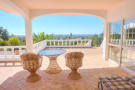 3 bedroom semi detached home for sale in Almancil, Algarve