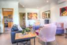 Algarve Semi-detached Villa for sale