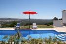 3 bed house for sale in Algarve...