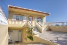 3 bed home in Algarve, Quarteira