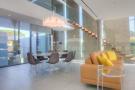 new development for sale in Algarve, Vilamoura