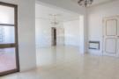 3 bed Apartment for sale in Algarve, Quarteira