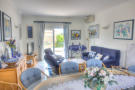 Penthouse for sale in Quinta Do Lago, Algarve