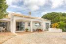 3 bedroom house in Boliqueime, Algarve