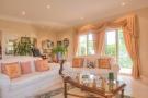 Detached Villa for sale in Faro, Algarve