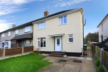 3 bedroom property for sale in Southchurch Drive...