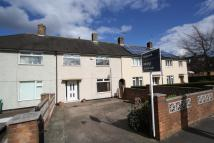 3 bedroom Terraced house for sale in Farnborough Road...