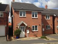 3 bed semi detached house for sale in Stavely Way, Gamston...