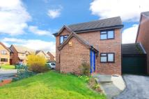 Flat for sale in Deepdale Close, Gamston...