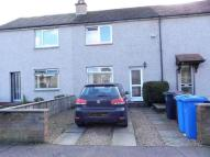 2 bedroom Terraced house in 47 Craigard Road...