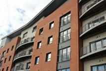 Flat in 23 Gourlay Yard...