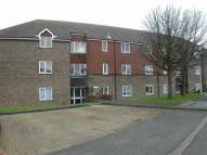 property to rent in Abbey Mews, Dunstable, LU6