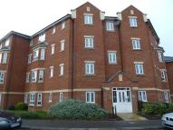 property to rent in Watling Gardens, Dunstable, LU6