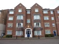 property to rent in Bramley Court, Dunstable, LU5