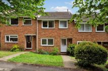3 bed home to rent in Chiltern Park Avenue...