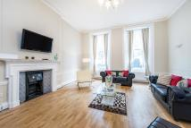 1 bedroom Flat in Gloucester Place London...