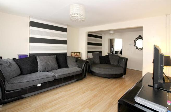 22004_Adelphi Street