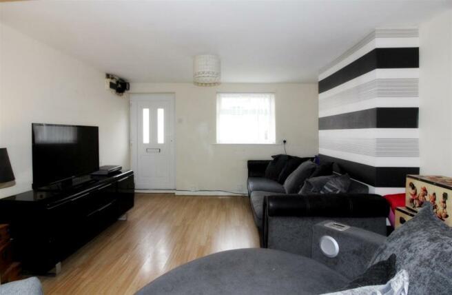 22002_Adelphi Street