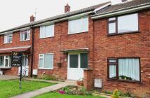 3 bedroom Terraced property for sale in Eastlands, Nafferton...