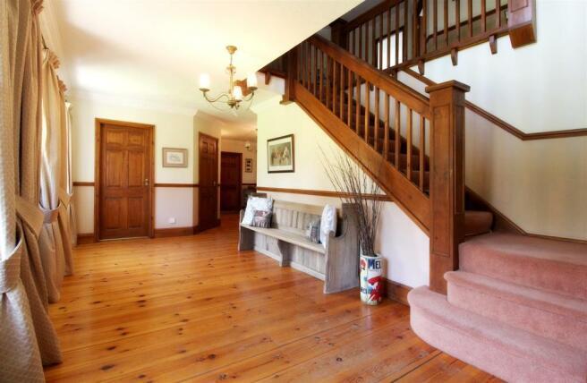 106_Beck House.jpg