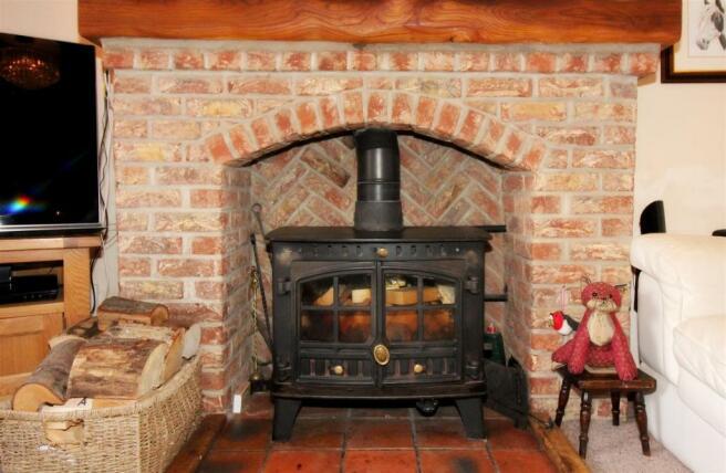 1006_Clara's Cottage