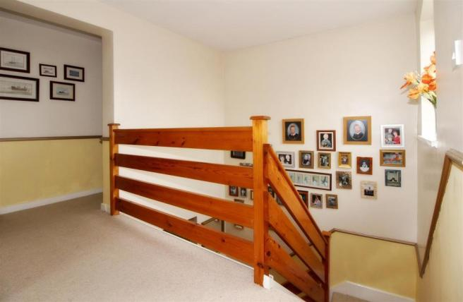 1615_Middle Street,