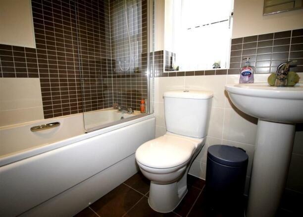 NW - Bathroom.jpg